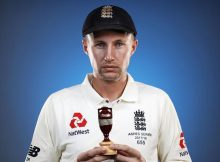 Ashes-England series-previes
