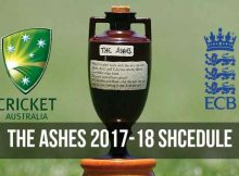 Ashes-2017-8