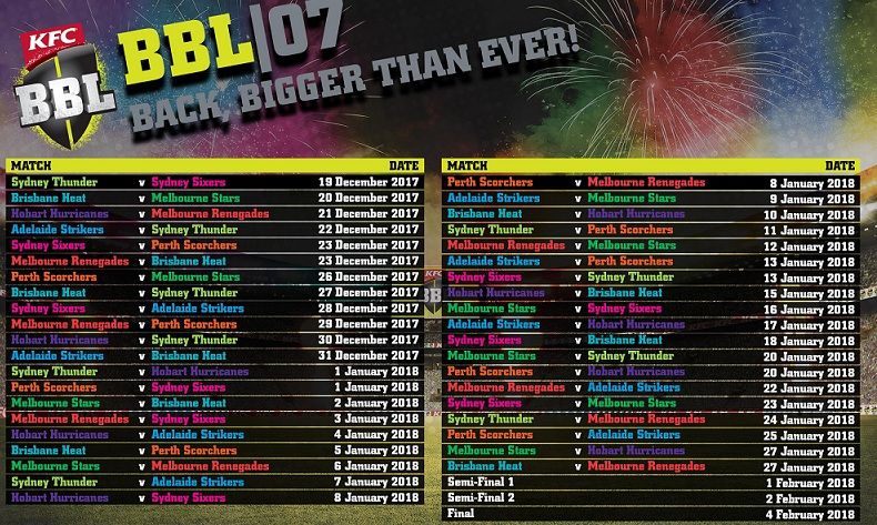 BBL 2017-18-Schedule-and-fixtures-Freehit.eu