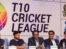 T-10-Cricket-League-Schedule-2017