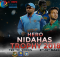 Nidahas Trophy 2018[Preview]