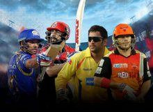 IPL 2018-Emerging Players to watch out for in this season