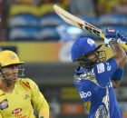 2018 IPL, Chennai Super Kings, Mumbai Indians