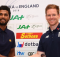 England tour to Sri Lanka 2018-[Preview]