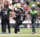 New Zealand tour to Pakistan in UAE in 2018-19 [Preview]