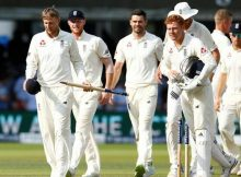 Sri Lanka vs England 2018-19: 5 England players to watch out for in the Test series