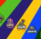 Pakistan Super League 2019 [Preview]