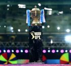 2019 Indian Premier League [Preview]