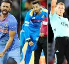 Indian Premier League 2019