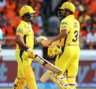Top 3 Players to watch out for Chennai Super Kings