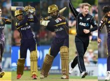 Kolkata Knight Riders, Indian Premier League