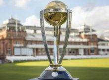2019 Cricket World Cup-[Preview]