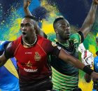 2019 Caribbean Premier League-Preview