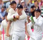 New Zealand vs England 2019, England tour to New Zealand 2019