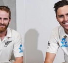 New Zealand vs England 2019, England tour to New Zealand 2019 Test Series