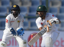 Sri Lanka tour to Pakistan 2019-20-[Preview]