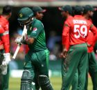 Bangladesh tour to Pakistan 2020 [Preview]