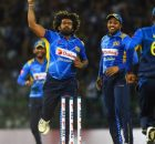 India vs Sri Lanka 2020 T20I series, Top Three Sri Lankan Players to watch out for