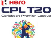2020 Caribbean Premier League