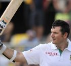 Graeme Smith, Cricket South Africa, South Africa