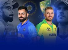 India tour to Australia 2020 [Preview], India tour to Australia 2020