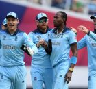 South Africa vs England 2020: Three England players to watch out for in T20I series