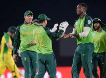 South Africa vs England 2020: Three South Africa players to watch out for in T20I series