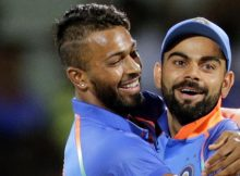 Australia vs India T20I series, Hardik Pandya, Virat Kohli, Shikhar Dhawan, India tour to Australia 2020 [Preview]