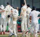 England tour to Sri Lanka 2021, England, Sri Lanka, Test Series, Test Cricket