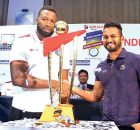 Sri Lanka tour to West Indies 2021, Sri Lanka, West Indies, T20I series, ODI series, Dimuth Karunaratne, Kieron Pollard,