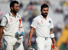 India, India vs England Test Series, Virat Kohli, Cheteshwar Pujara, Rohit Sharma, Test Cricket