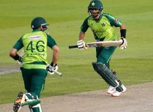 Three Pakistani players to watch out for T20I series, T20I series, Pakistan, South Africa