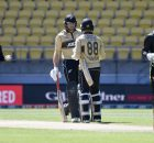 New Zealand vs Bangladesh T20I series, Devon Conway, Martin Guptill, Tim Southee, New Zealand, Bangladesh