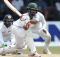 Bangladesh tour to Sri Lanka 2021, Bangladesh, Sri Lanka, Test Series, Test Cricket