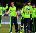 Ireland, 2021 ICC T20 World Cup, T20 World Cup